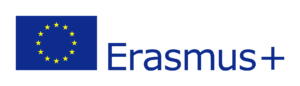 co-funded by Erasmus +